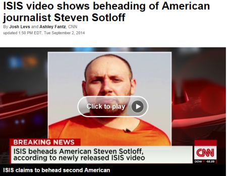 ISIS_BEHEADS_2014-09-02_1411
