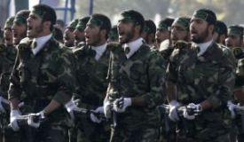 Mideast_Iran_Election_Cork_c0-115-3500-2155_s561x327