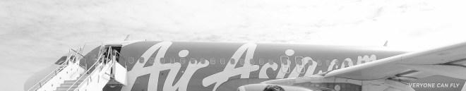airasia1 (2)