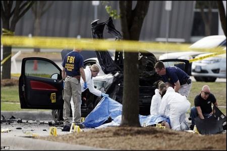 2 Dead Muslims in Garland, Texas (resized)