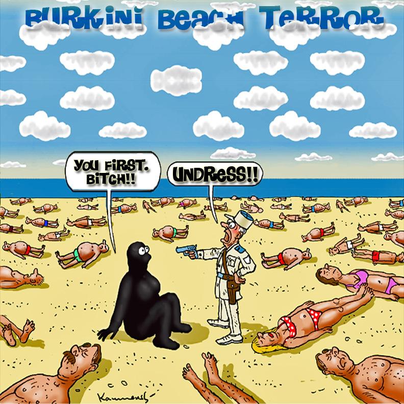 burkini-beach-terror