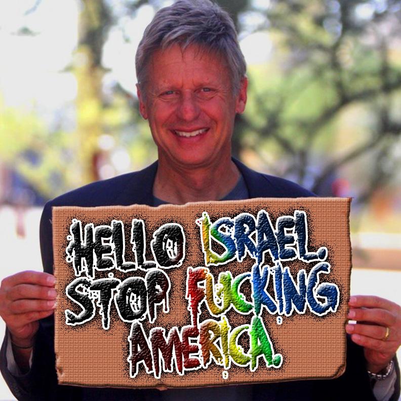 hello-israel-stop-fucking