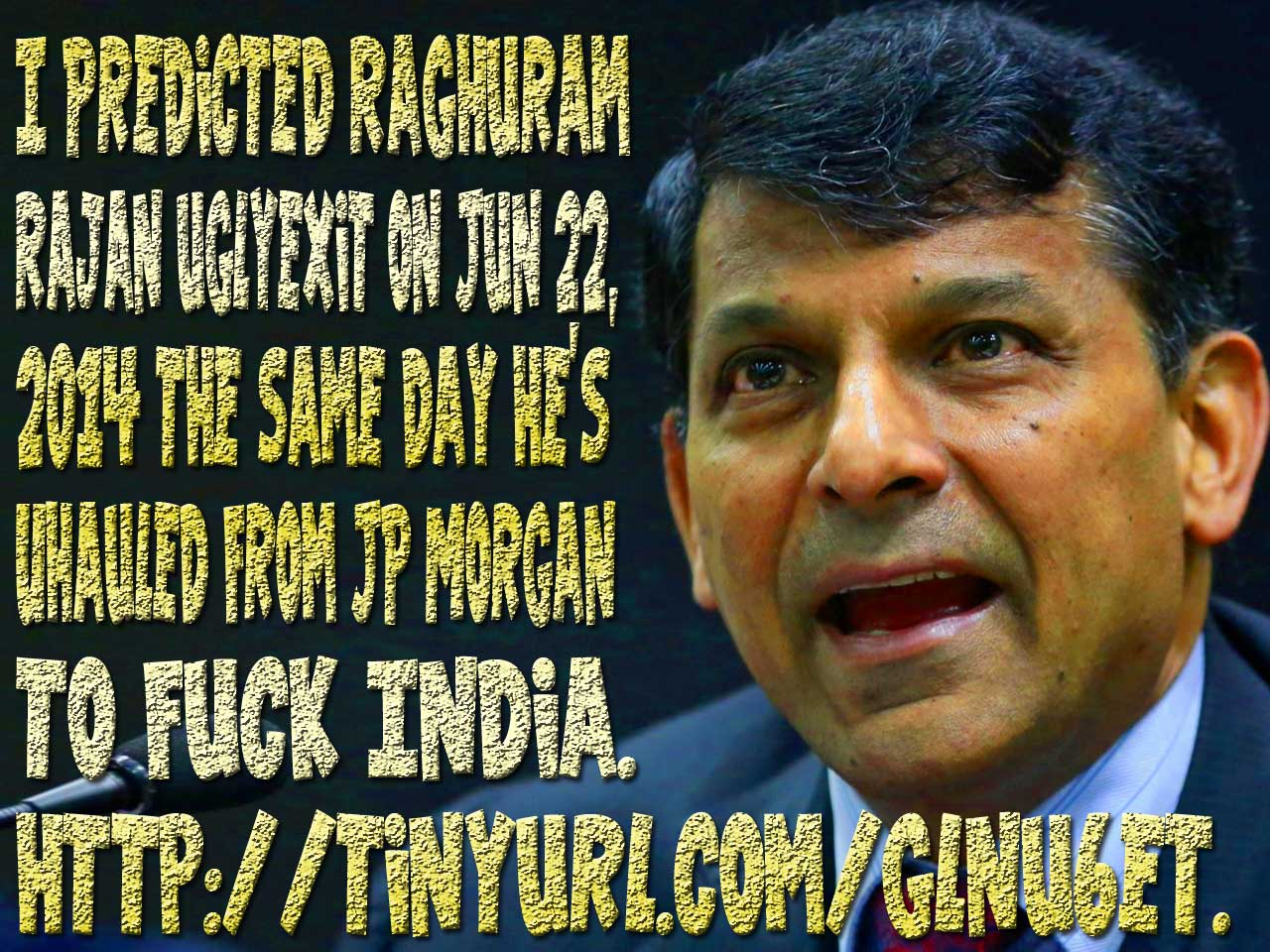 i-predicted-raghuram