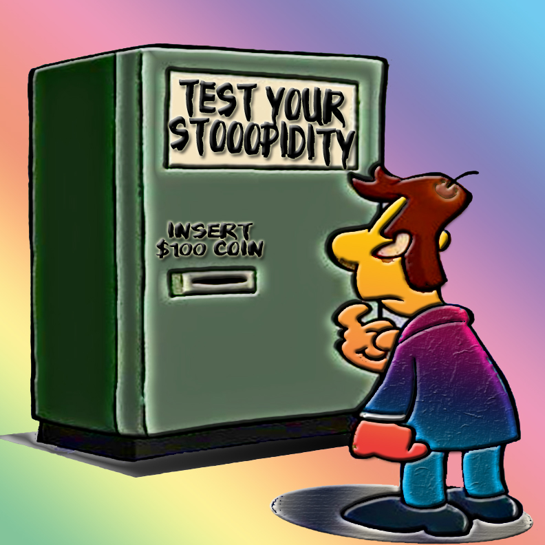 test-your