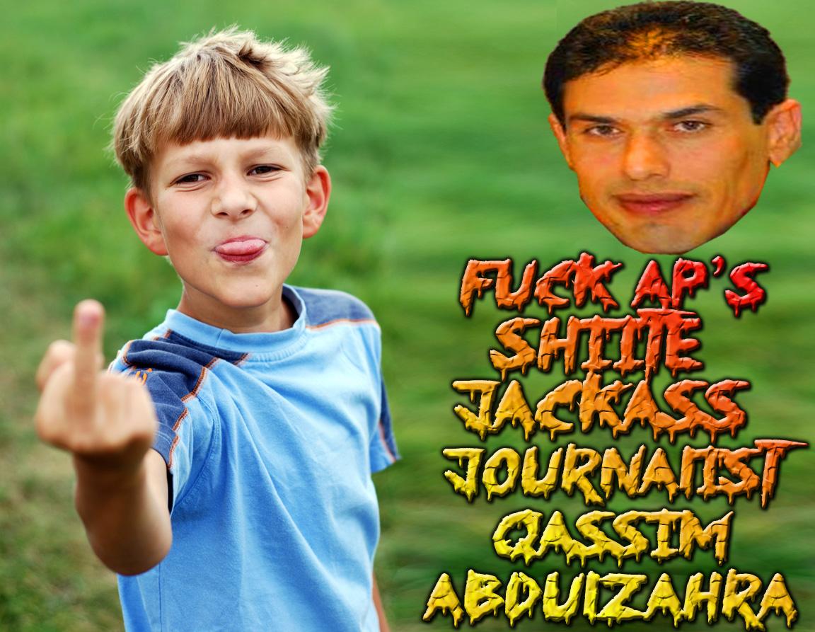 fuck-associated-press-shiit
