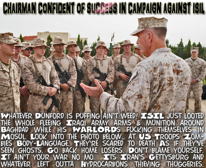 chairman-confident-of-succe
