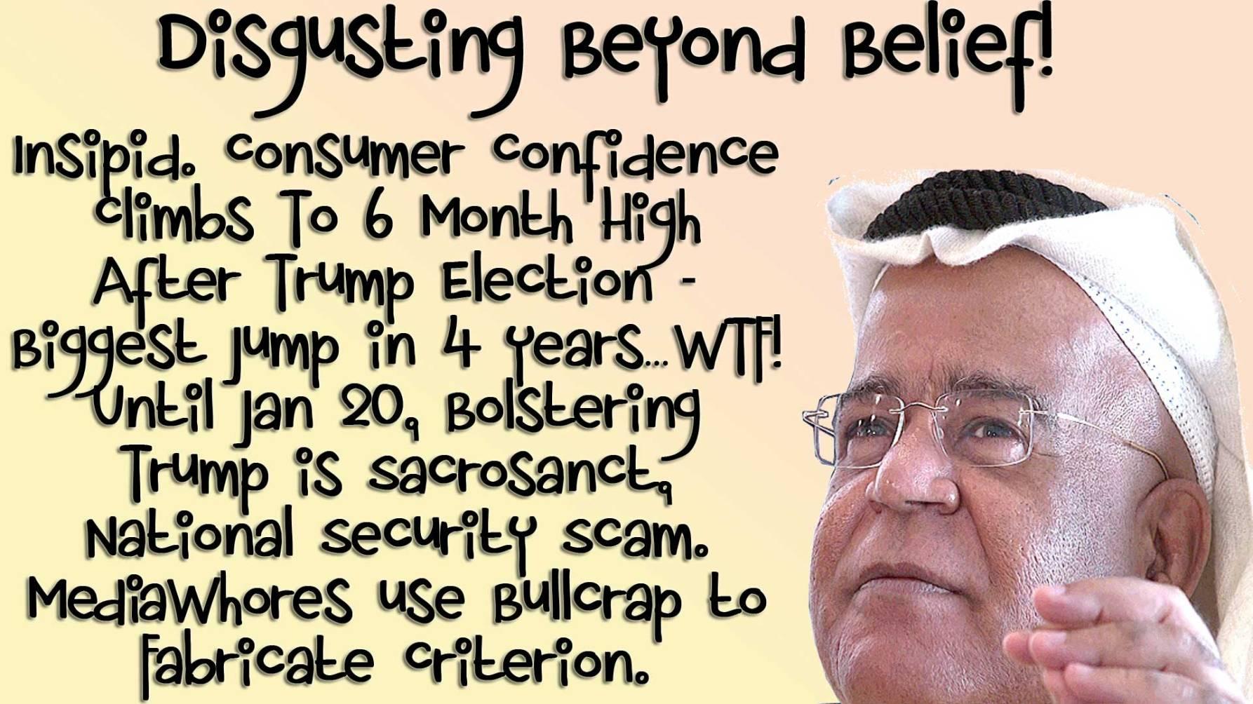 consumer-confidence-climbs