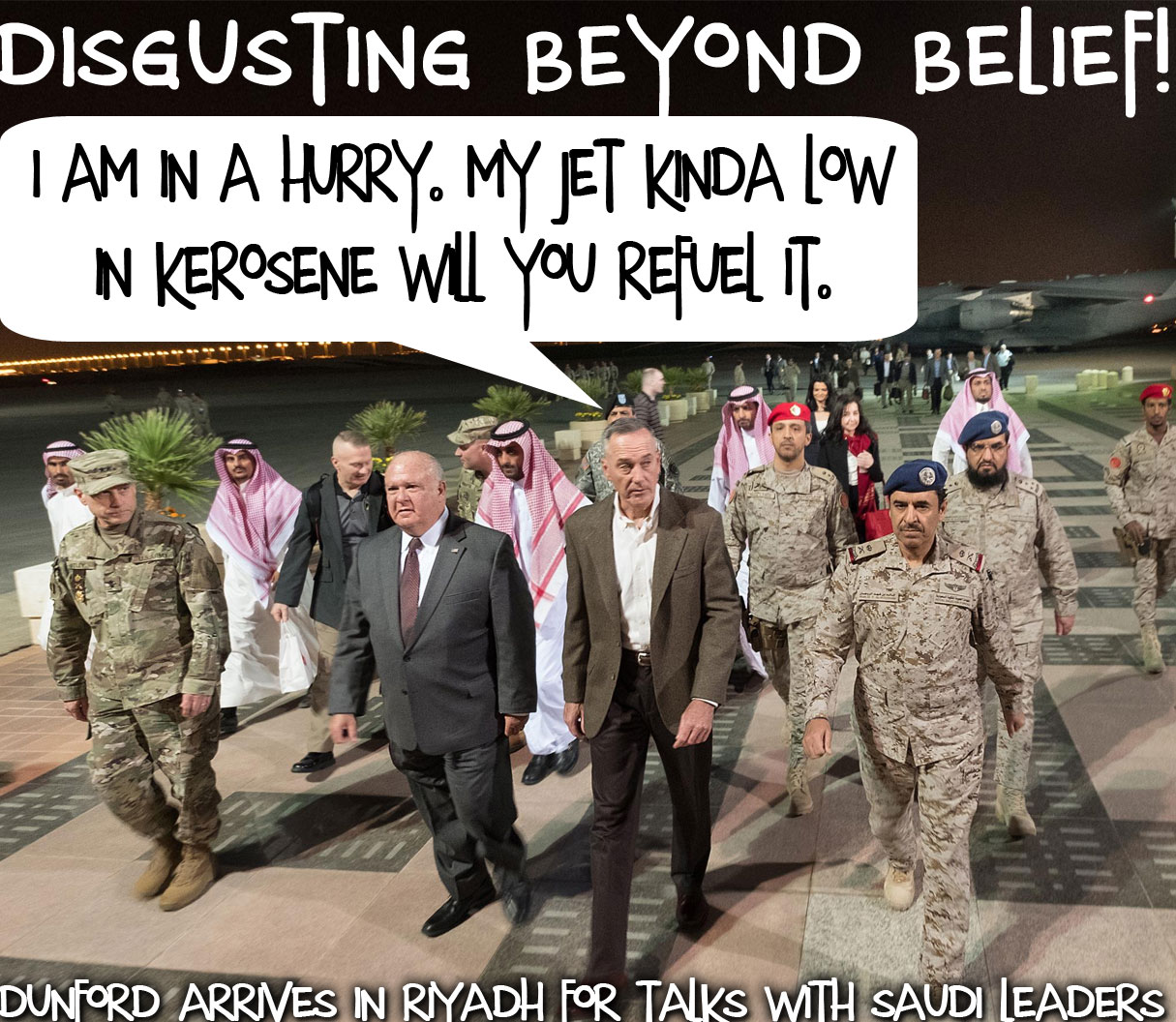 dunford-arrives-in-riyadh-f