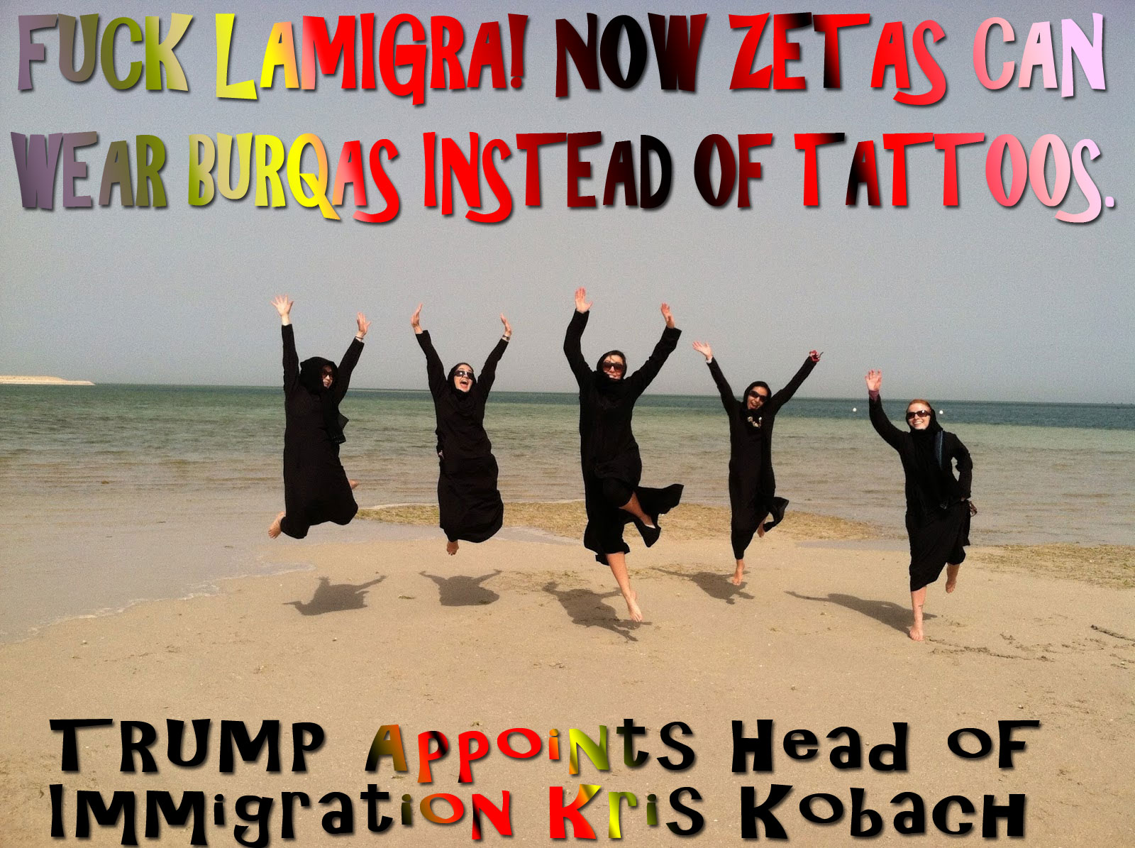 fuck-lamigra-now-zetas-can