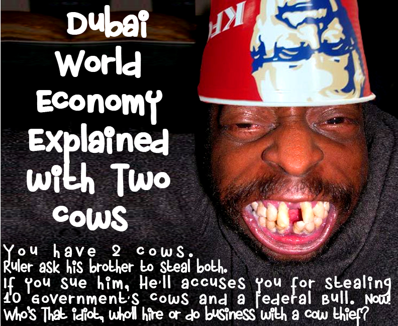 dubai-world-economy-explain