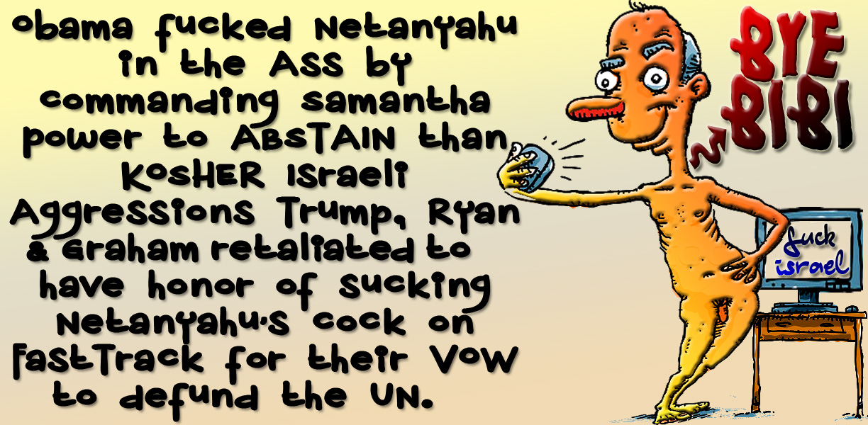 obama-fucked-netanyahu-in-t