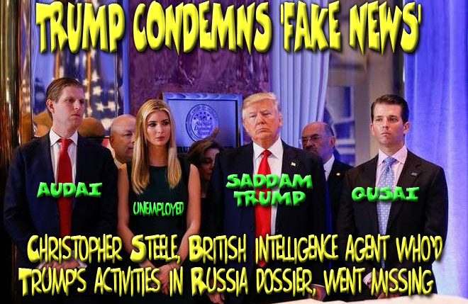trump-condemns-fake-news
