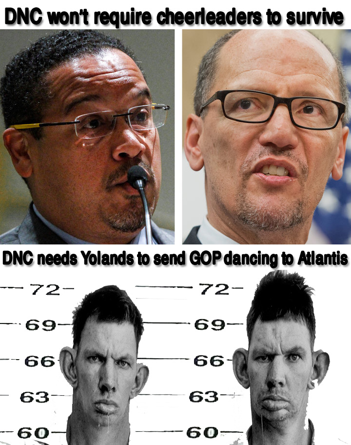 dnc-needs-these-to-send-gop