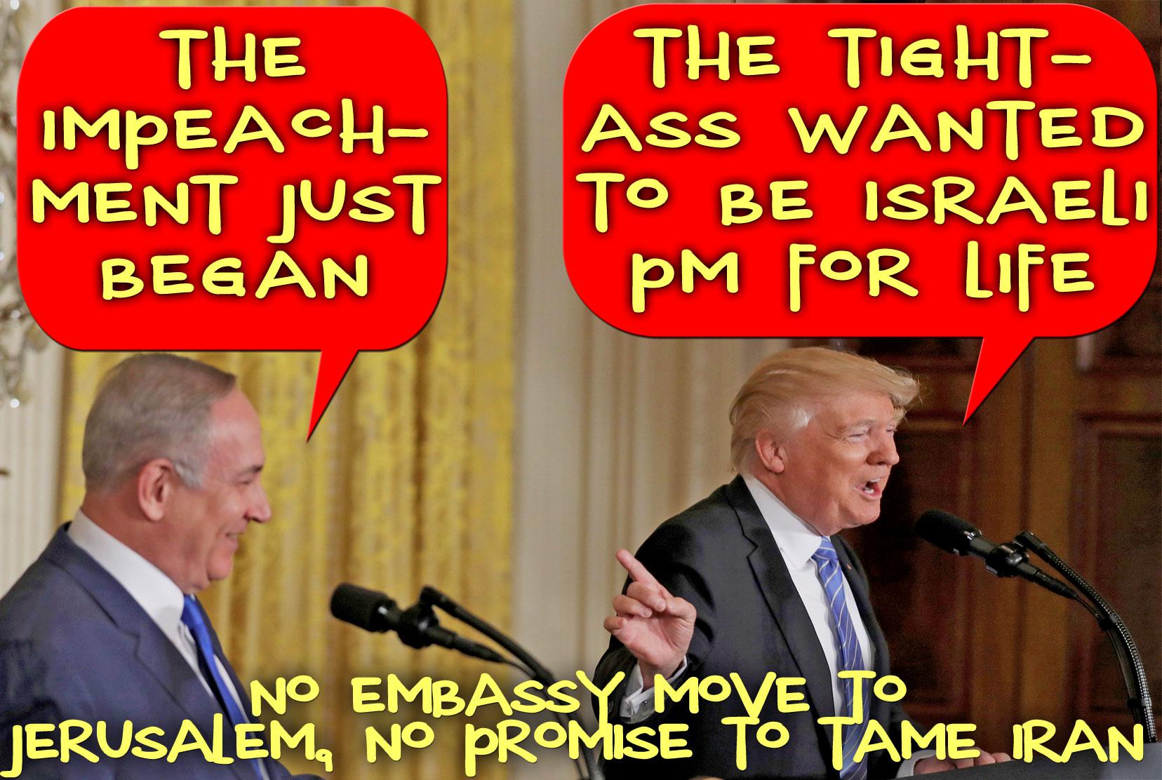 the-impeachment-just-began