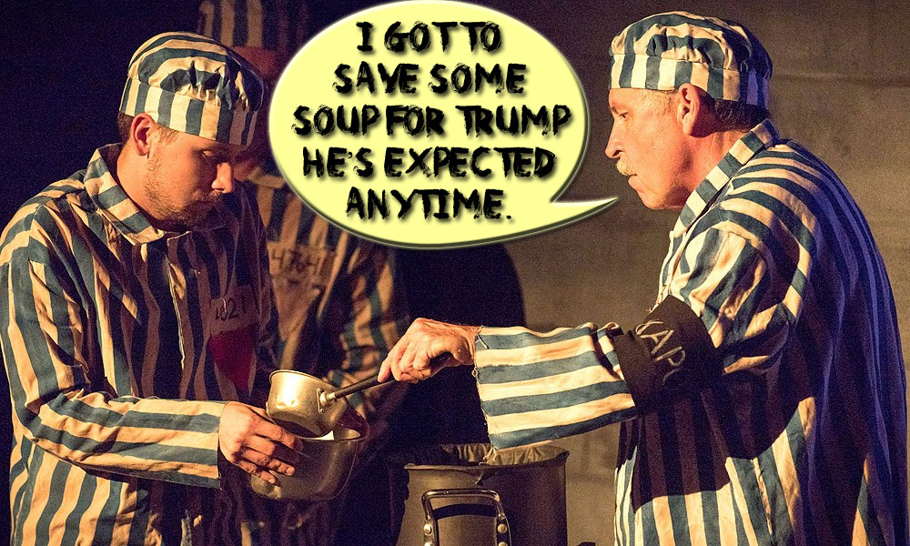 I-got-to-save-some-for-Trum