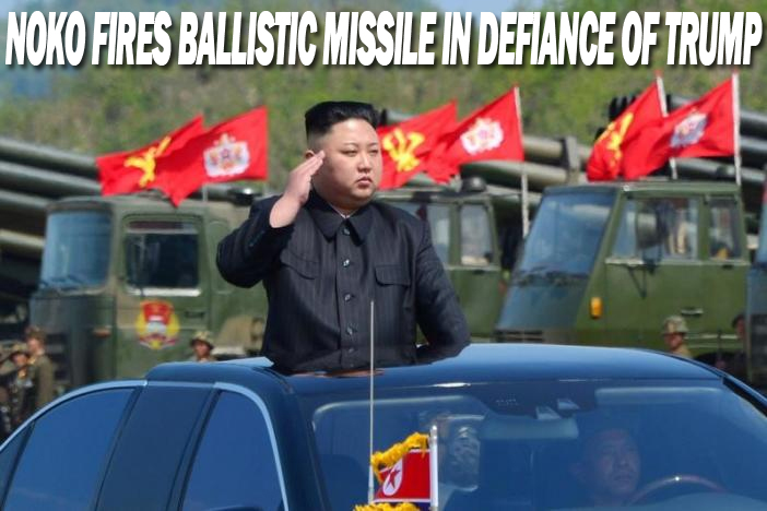 North-Korea-test-fires-ball