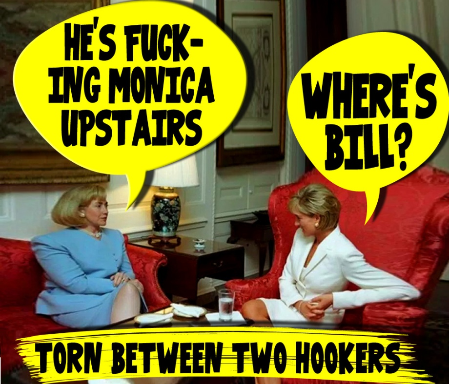 Torn-Between-Two-Hookers