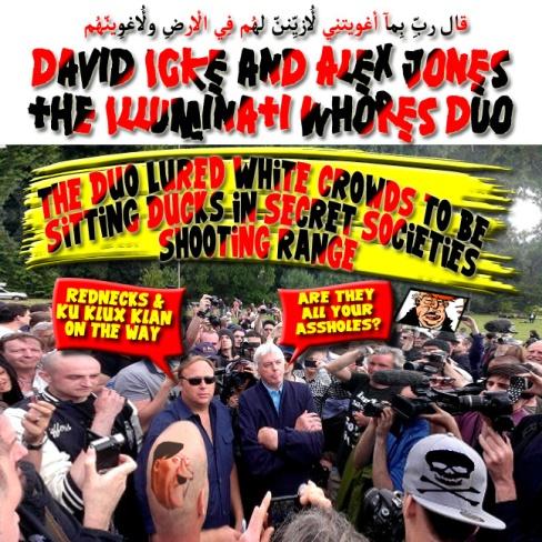 David-Icke-and-Alex-Jones-T