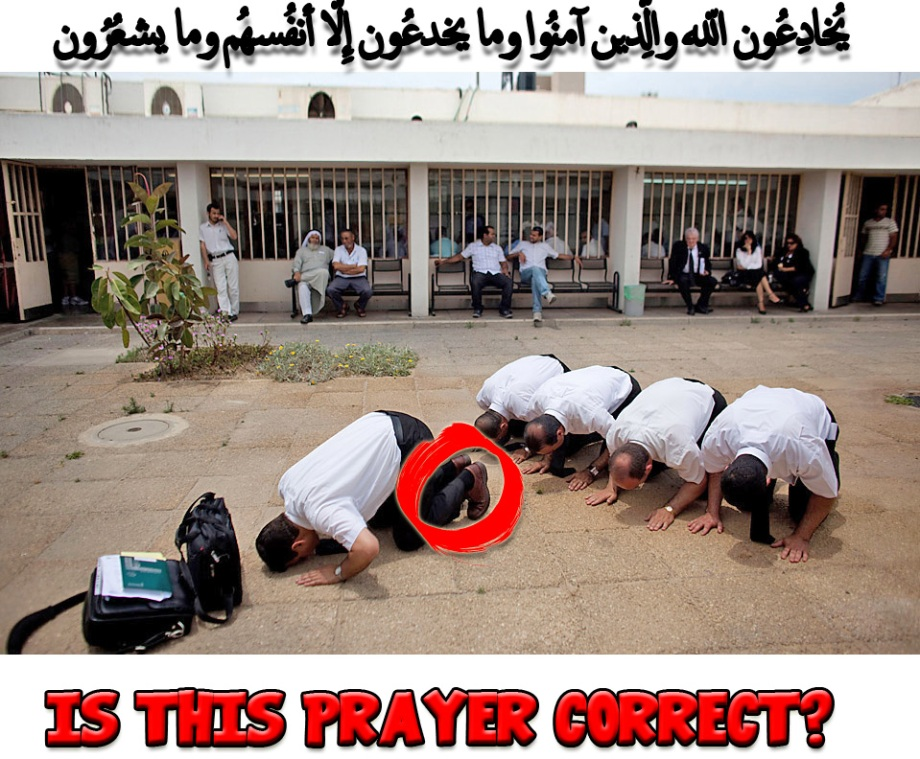 Is-This-Prayer-Correct.jpg
