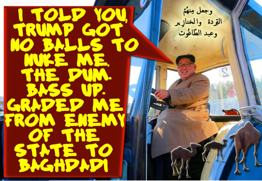 Enemy-of-the-State-to-Baghd