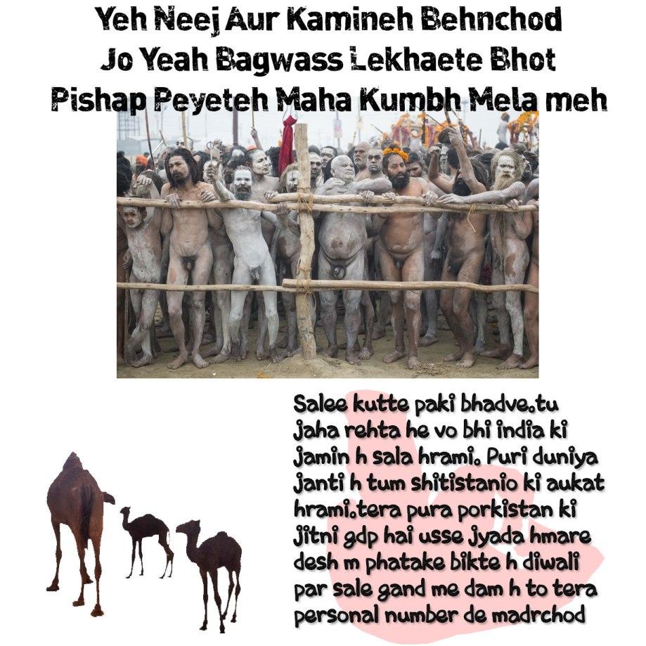 Yeh-Neej-Aur-Kamineh-Behnch