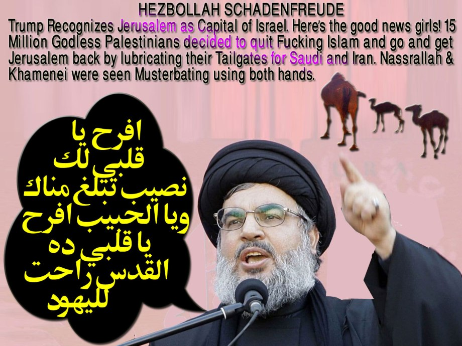 Nassrallah-&-Khamenei-were-