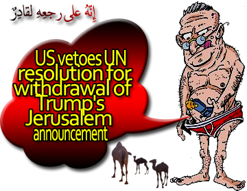 US-Vetoes-UN-Resolution-for