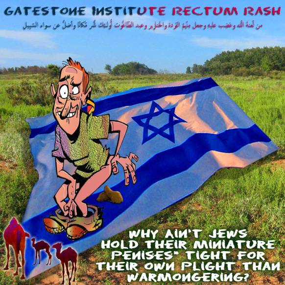 """🐪🐫GateStone Institute Rectum Rash: How Low Can a Low Country Get? Living in Pakistan - A Hell for Non-Muslims. The Islamization of Germany in 2017: Part II. Turkey: No Longer a Friend but Not a Foe… Cry Auschwitz Dachau, Birkenau, Monowitz, Sobibor, and Treblinka Bastards. من لّعنهُ اللّهُ وغضِب عليهِ وجعل مِنهُمُ القِردة والخنازِير وعبد الطّاغُوت أُولـئِك شرٌّ مّكاناً وأضلُّ عن سواء السّبِيلِ Why Ain't Jews Hold Their Miniature """"Penises"""" tight for Their own Plight Than Fucking Themselves Warmongering? 🐫🐪🐫 Talmud says. 1 God Never Been Angry W' Jews, 2 Jews Can Steal Non-Jews. 3 Jews Can Deceive Non-Jews. 4 Jews Can Lie to Non-Jews. 5 Jews Can Use Lies Subterfuges to Circumvent Gentile. 6 Jews Are Allowed to Use Lies and Perjury to Ruin Non-jews On January 27, 1945, Soviet Army Liberated Auschwitz Birkenau, Nazi Concentration, Served as Detention & Slave Labor Center for Political Prisoners, Found empty contrary to what Hollywood Dramatised as 'Holocaust' in Decades."""