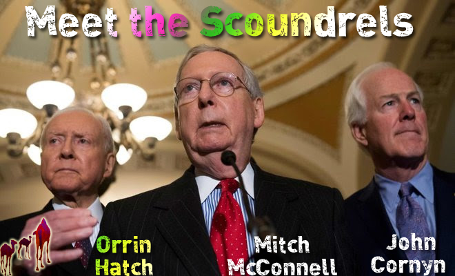 Meet-the-Scoundrels