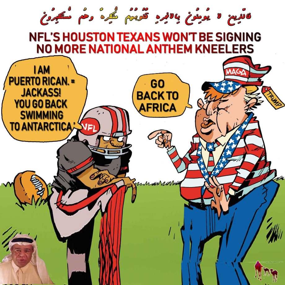 National-Anthem-Kneelers