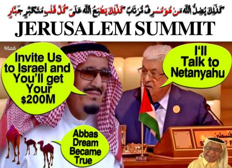 jerusalem-summit