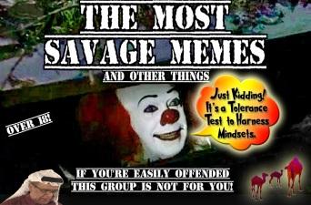 savage-meme